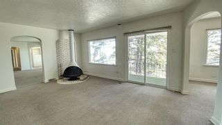 Photo 18: 2117 18A Street SW in Calgary: Bankview Detached for sale : MLS®# A1107732