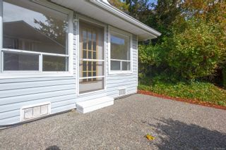 Photo 23: B 875 Clarke Rd in : CS Brentwood Bay House for sale (Central Saanich)  : MLS®# 855830