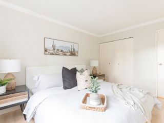 """Photo 19: 306 2215 DUNDAS Street in Vancouver: Hastings Condo for sale in """"Harbour Reach"""" (Vancouver East)  : MLS®# R2624981"""