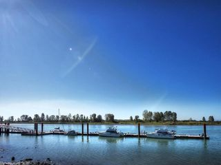 """Photo 14: 109 4233 BAYVIEW Street in Richmond: Steveston South Condo for sale in """"The Village"""" : MLS®# R2261312"""