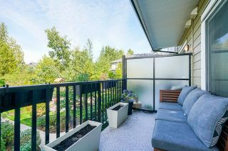 """Photo 29: 66 7686 209 Street in Langley: Willoughby Heights Townhouse for sale in """"KEATON"""" : MLS®# R2620491"""