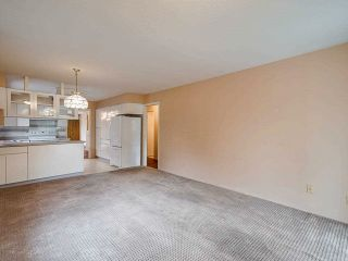 Photo 11: 147 E 28TH Avenue in Vancouver: Main House for sale (Vancouver East)  : MLS®# R2574252