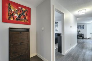 Photo 21: 504 1311 15 Avenue SW in Calgary: Beltline Apartment for sale : MLS®# A1120728