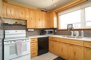 Photo 7: 8 Fontaine Crescent in Winnipeg: Windsor Park Residential for sale (2G)  : MLS®# 202107039