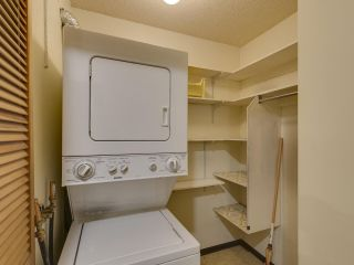 """Photo 9: 111 2320 W 40TH Avenue in Vancouver: Kerrisdale Condo for sale in """"Manor Gardens"""" (Vancouver West)  : MLS®# R2546363"""