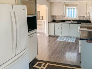 Photo 5: 112 Starr Street in Bridgewater: 405-Lunenburg County Residential for sale (South Shore)  : MLS®# 202108918