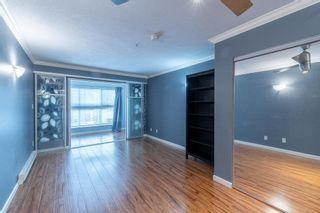"""Photo 9: 317 2680 W 4TH Avenue in Vancouver: Kitsilano Condo for sale in """"STAR OF KITSILANO"""" (Vancouver West)  : MLS®# R2574996"""