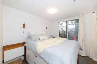 Photo 13: 12 5809 WALES STREET in Vancouver East: Killarney VE Townhouse for sale ()  : MLS®# R2520784