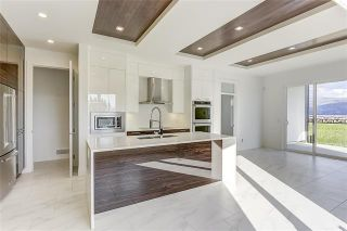 Photo 4: 3657 Apple Way Boulevard in West Kelowna: LH - Lakeview Heights House for sale : MLS®# 10213937