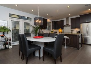 """Photo 5: 15 15885 26 Avenue in Surrey: Grandview Surrey Townhouse for sale in """"SKYLANDS"""" (South Surrey White Rock)  : MLS®# R2149915"""