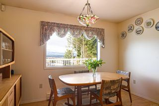 Photo 8: 991 Evergreen Ave in : CV Courtenay East House for sale (Comox Valley)  : MLS®# 865613