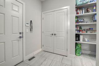 Photo 7: 230 CRANBERRY Bend: Fort Saskatchewan House for sale : MLS®# E4235354