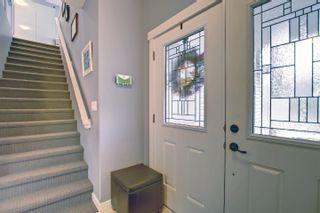 Photo 4: 1038 MCKINNEY Green in Edmonton: Zone 14 House for sale : MLS®# E4261301