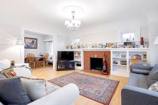 Photo 6: 3907 DUNBAR Street in Vancouver: Dunbar House for sale (Vancouver West)  : MLS®# R2583919