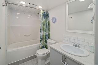 Photo 39: 1180 Reynolds Rd in : SE Maplewood House for sale (Saanich East)  : MLS®# 877508