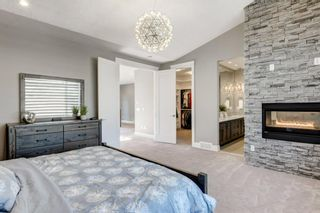 Photo 23: 3332 Barrett Place NW in Calgary: Brentwood Detached for sale : MLS®# A1061886