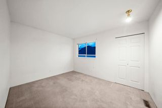 """Photo 22: 110 1232 JOHNSON Street in Coquitlam: Scott Creek Townhouse for sale in """"GREENHILL PLACE"""" : MLS®# R2622210"""