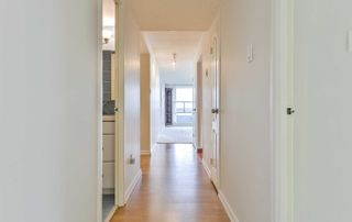 Photo 30: 1102 60 Inverlochy Boulevard in Markham: Royal Orchard Condo for sale : MLS®# N5402290