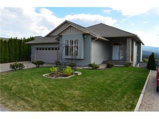Main Photo: 1449 Feedham Avenue: House for sale (BL)  : MLS®# 10110144