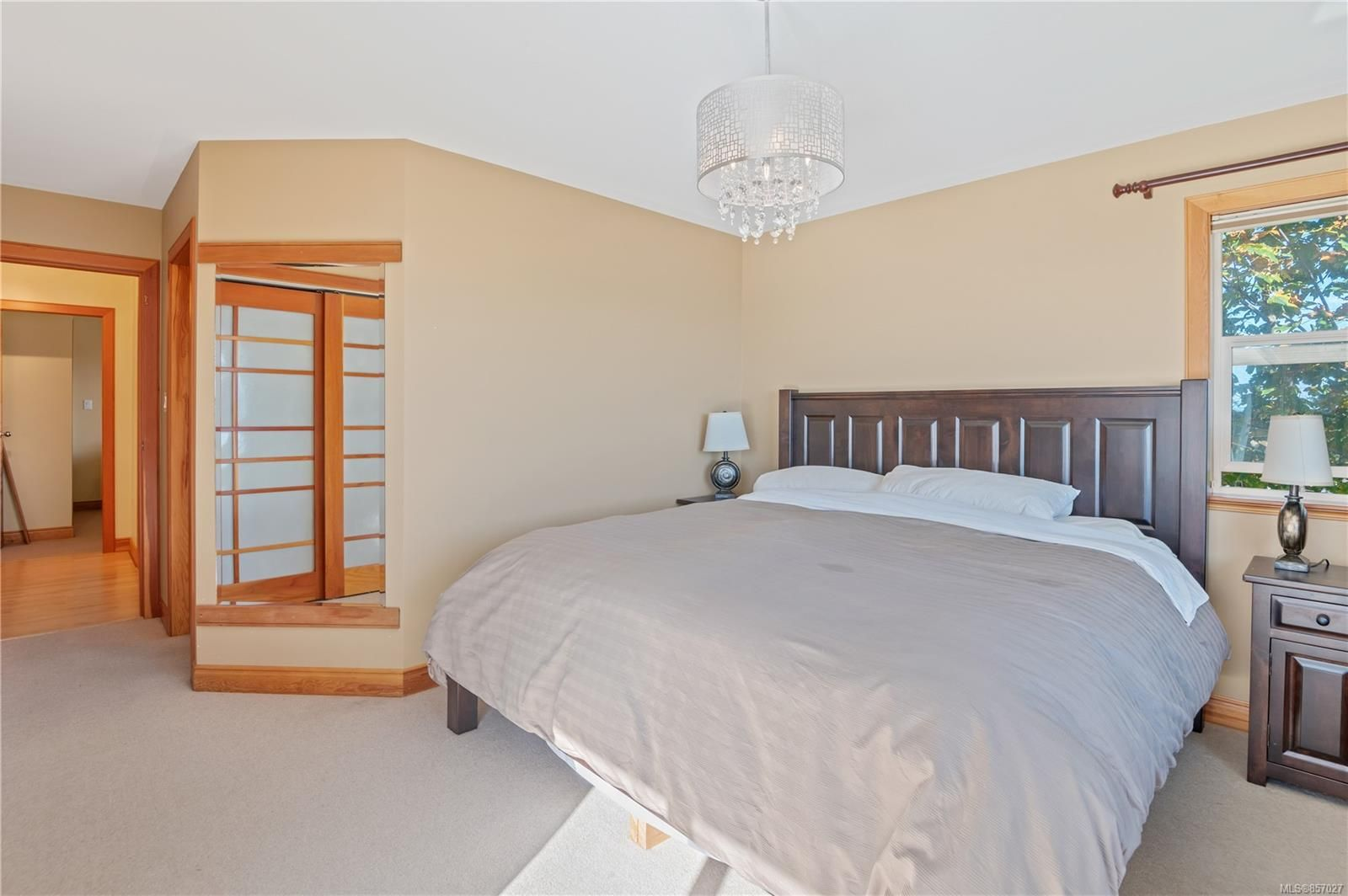 Photo 35: Photos: 253 S Alder St in : CR Campbell River South House for sale (Campbell River)  : MLS®# 857027