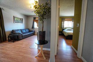 Photo 8: 110 10838 108 Street in Edmonton: Zone 08 Condo for sale : MLS®# E4231008