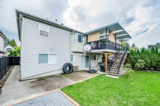 Photo 5: 23027 CLIFF Avenue in Maple Ridge: East Central House for sale : MLS®# R2619476