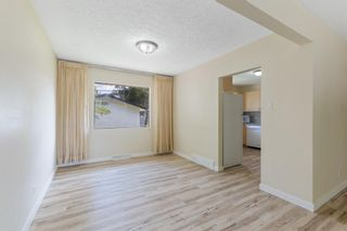 Photo 11: 2604 CHEROKEE Drive NW in Calgary: Charleswood Detached for sale : MLS®# A1019102