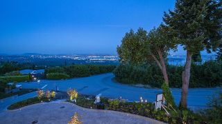 Photo 24: 1437 CHARTWELL Drive in West Vancouver: Chartwell House for sale : MLS®# R2625774