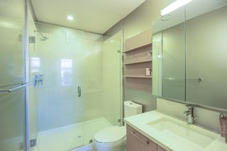 Photo 4:  in : UBC Condo for rent (Vancouver)  : MLS®# AR070