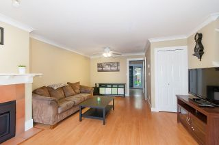 "Photo 5: 59 11757 236 Street in Maple Ridge: Cottonwood MR Townhouse for sale in ""GALIANO"" : MLS®# R2262858"