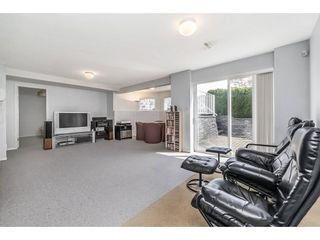 Photo 17: 10476 169A Street in Surrey: Fraser Heights House for sale (North Surrey)  : MLS®# R2264293