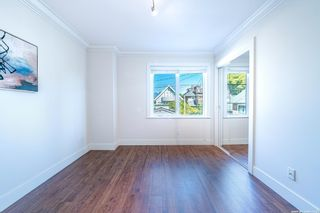 Photo 9: 3487 W 2ND Avenue in Vancouver: Kitsilano 1/2 Duplex for sale (Vancouver West)  : MLS®# R2621064