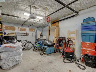 Photo 19: 408 2823 Jacklin Rd in VICTORIA: La Langford Proper Condo for sale (Langford)  : MLS®# 778727
