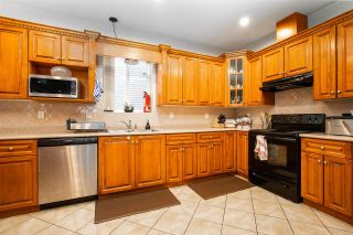 Photo 8: 27973 TRESTLE Avenue in Abbotsford: Aberdeen House for sale : MLS®# R2604493