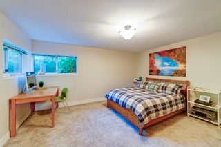 Photo 32: 1225 GATEWAY Place in Port Coquitlam: Citadel PQ House for sale : MLS®# R2594741