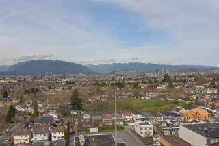 Photo 38: PH-8 2221 E 30 Avenue in Vancouver: Victoria VE Condo for sale (Vancouver East)  : MLS®# R2563323
