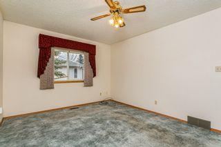 Photo 41: 35 903 109 Street in Edmonton: Zone 16 Townhouse for sale : MLS®# E4253834