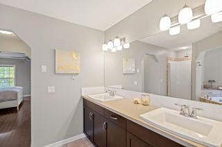 Photo 31: 26 Inverness Lane SE in Calgary: McKenzie Towne Detached for sale : MLS®# A1152755