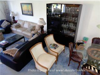 Photo 14: 1 24 Laguna Parkway in Ramara: Rural Ramara Condo for sale : MLS®# X3265975