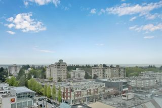 Photo 14: 1001 2288 W 40TH Avenue in Vancouver: Kerrisdale Condo for sale (Vancouver West)  : MLS®# R2576875