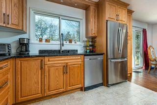 Photo 17: 341 Cortez Cres in : CV Comox (Town of) House for sale (Comox Valley)  : MLS®# 872916