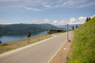 Photo 3: 8824 Oxford Road in Vernon: Adventure Bay Vacant Land for sale (North Okanagan)  : MLS®# 10066043