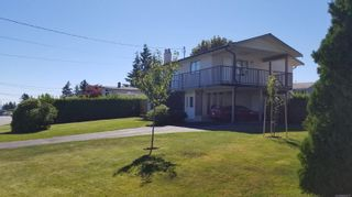 Photo 22: 470 Cormorant Rd in Campbell River: CR Campbell River Central House for sale : MLS®# 855277