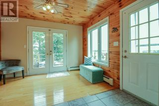 Photo 20: 522 Capital Drive in Cornwall: House for sale : MLS®# 202122153
