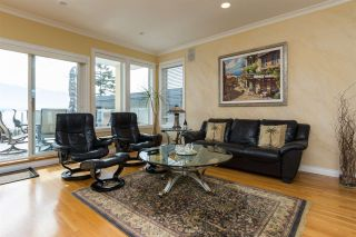 Photo 14: 14851 PROSPECT Avenue: White Rock House for sale (South Surrey White Rock)  : MLS®# R2112178