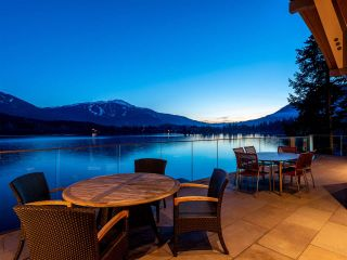 """Photo 6: 8993 TRUDY'S Landing in Whistler: Emerald Estates House for sale in """"Trudy's Landing"""" : MLS®# R2524419"""