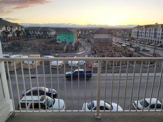 Photo 12: 311 100 Auburn Meadows Common SE in Calgary: Auburn Bay Apartment for sale : MLS®# A1093683
