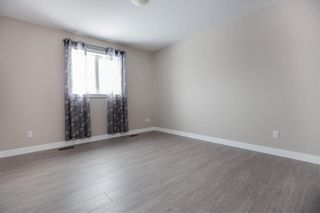 Photo 9: 1464 Pembina Trail in Ste Agathe: R07 Residential for sale : MLS®# 202103306