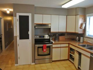 Photo 3: 780 CAMBRIDGE Crescent in : Brocklehurst House for sale (Kamloops)  : MLS®# 126673