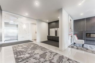 Photo 28: 203 317 22 Avenue SW in Calgary: Mission Apartment for sale : MLS®# A1035096